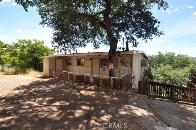 11743 Widgeon Way, Clearlake Oaks, CA 95423