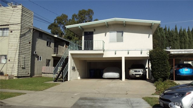 14635 Christine Drive, Whittier, CA 90605