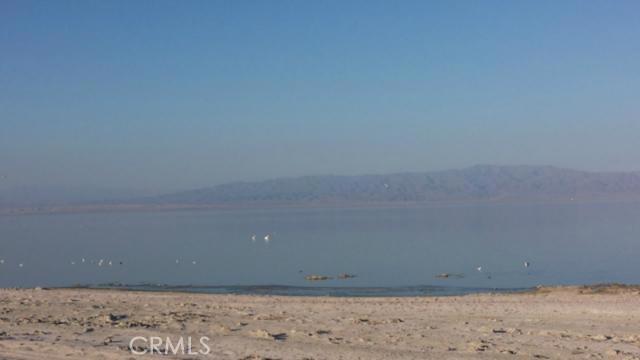 1 SALTON SEA, Salton City, CA 92275