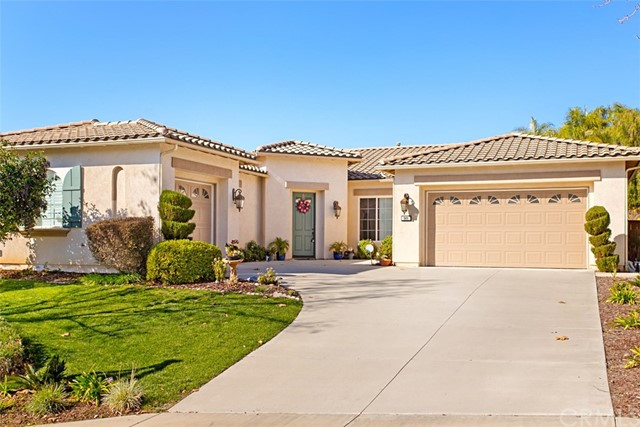 849 Hidden View Lane, Escondido, CA 92027