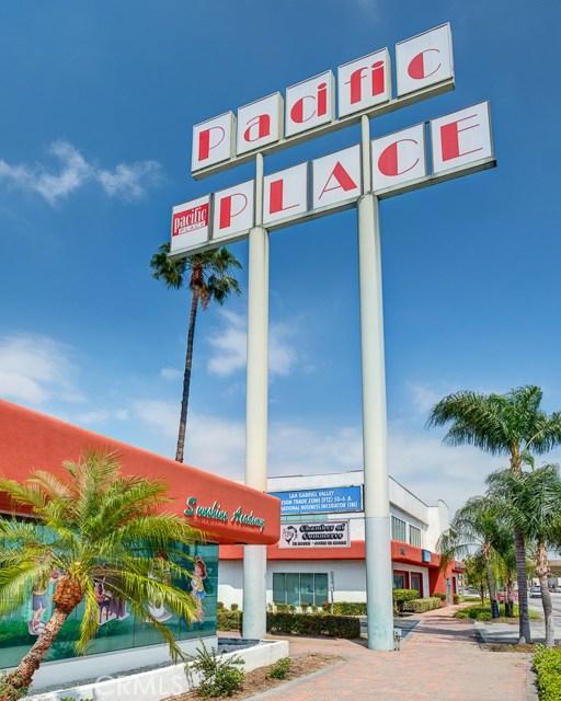 10503 Valley Boulevard, El Monte, CA 91731