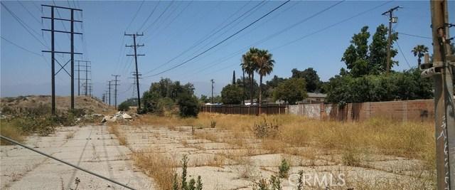 0 W. 7th, San Bernardino, CA 92401
