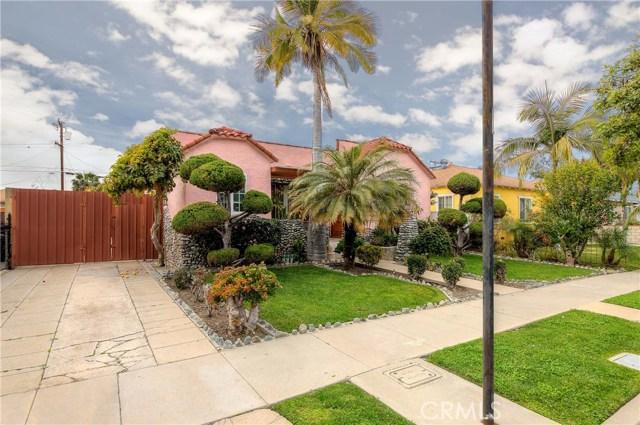 14413 Clarkdale Avenue, Norwalk, CA 90650
