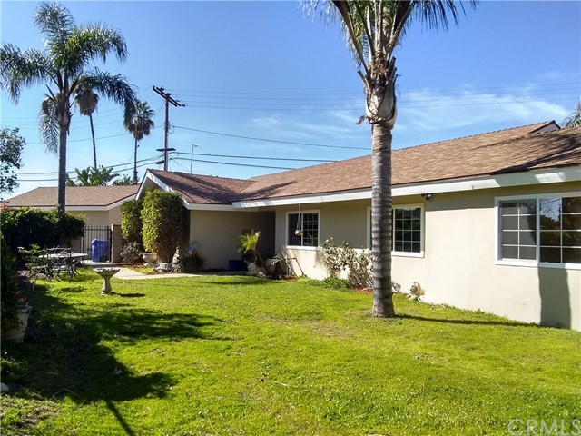 7440 Buena Vista Drive, Rancho Cucamonga, CA 91730