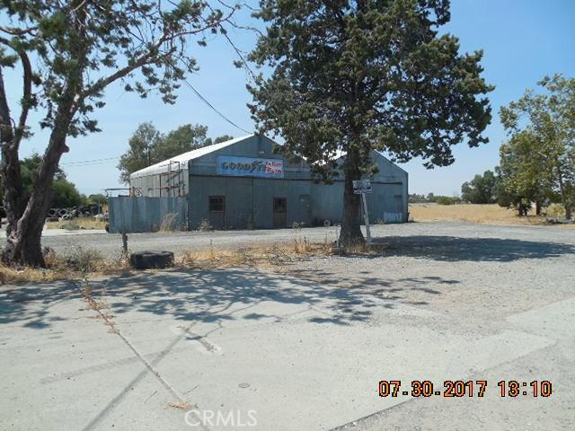 1075 Hwy 99w, Corning, CA 96021