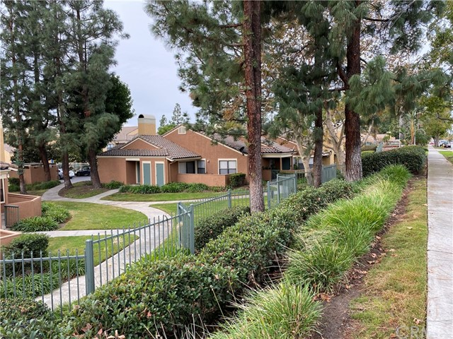 10655 Lemon Avenue 1004, Rancho Cucamonga, CA 91737
