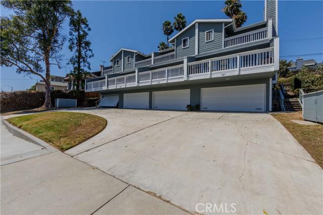 3. 185 E Pepper Drive Long Beach, CA 90807