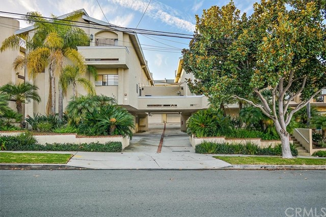 107 S Helberta Avenue 7, Redondo Beach, CA 90277