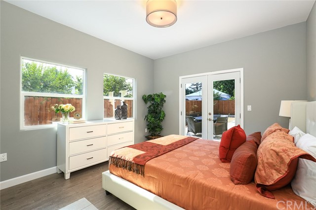 3775 Blanche St, Pasadena, CA 91107 Photo 16