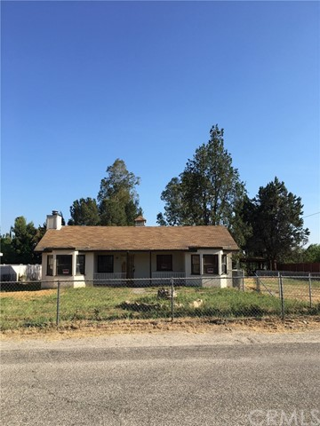 39741 LINCOLN Street, Cherry Valley, CA 92223