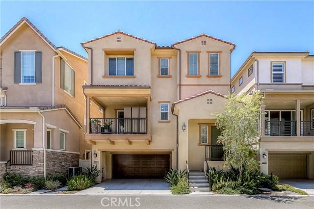 1123 Klose Lane, Fullerton, CA 92833