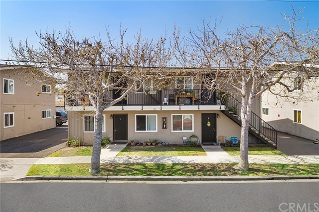 117 E Bay Street, Costa Mesa, CA 92627