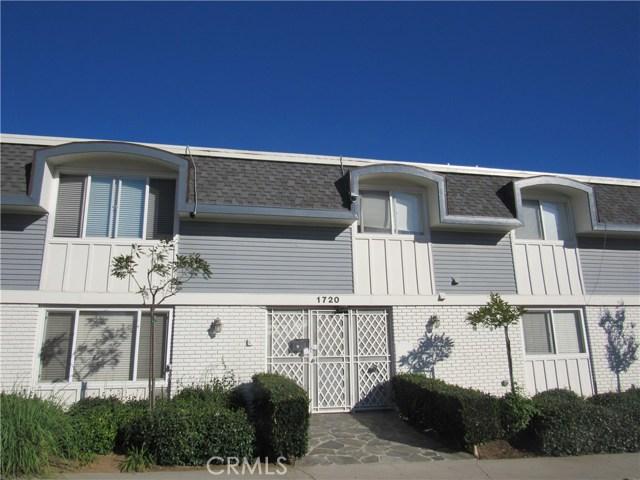 1720 Newport Avenue 10, Long Beach, CA 90804