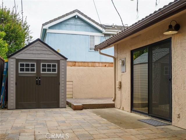 2181 Latham St, Cambria, CA 93428 Photo 24
