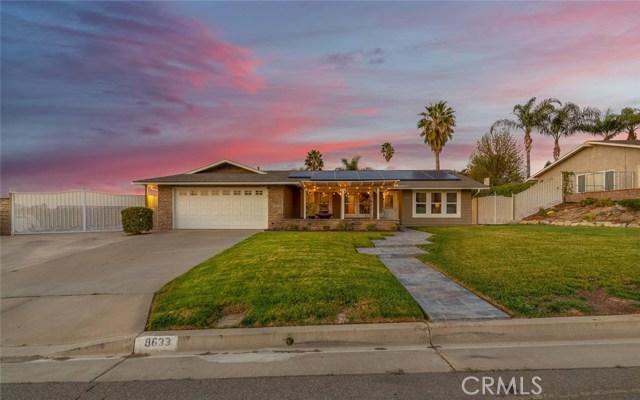 8633 Rocking Horse Circle, Riverside, CA 92509