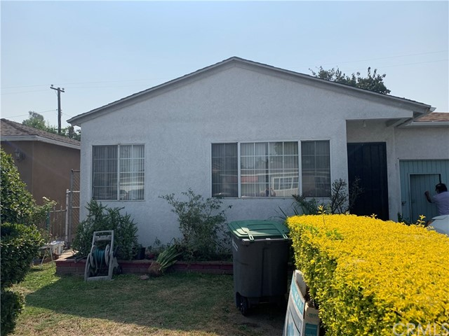 Photo of 1450 E 215th Place, Carson, CA 90745