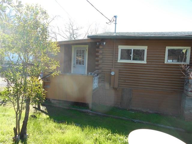 15993 40th Avenue, Clearlake, CA 95422