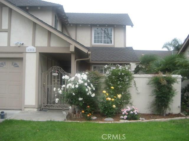 608 W Palm Drive, Placentia, CA 92870