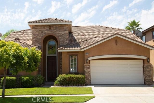 9573 Pinewood Drive, Rancho Cucamonga, CA 91730