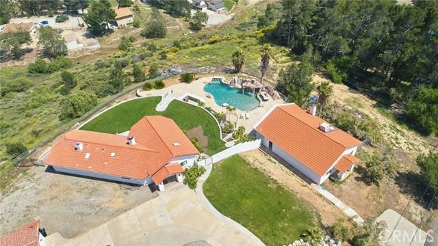 1061 Knoll Street, San Bernardino, CA 92407