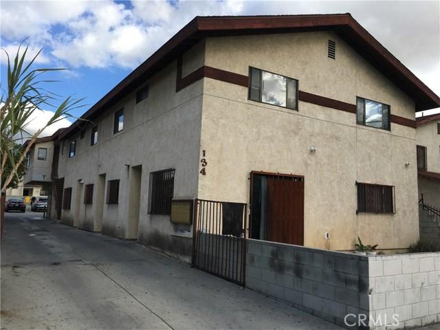 134 S Avenue 22, Los Angeles, CA 90031