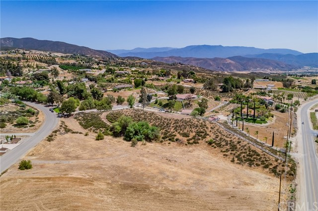 40460 Chaparral Dr, Temecula, CA 92592 Photo 12