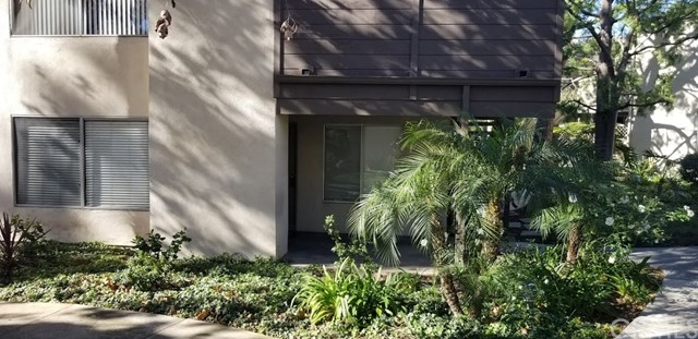 1466 Cabrillo Park Drive A, Santa Ana, CA 92701
