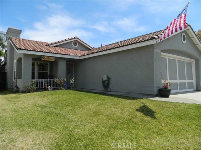 44936 Linalou Ranch Rd, Temecula, CA 92592 Photo 4