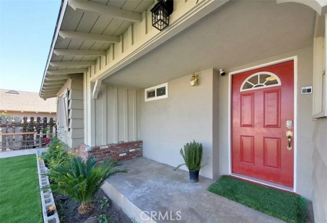 9302 Crosby Avenue, Garden Grove, CA 92844