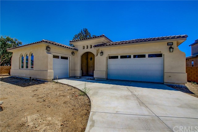 13245 Owens Court, Rancho Cucamonga, CA 91739