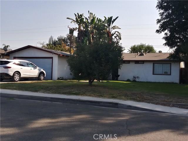 25423 State St, Loma Linda, CA 92354 Photo