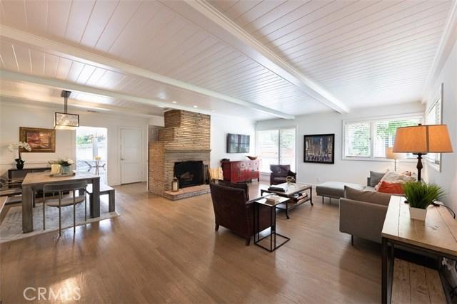 3721 Palos Verdes Drive, Palos Verdes Estates, CA 90274