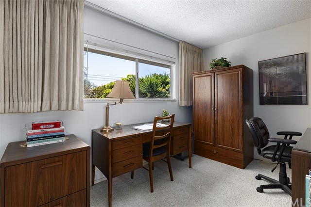 21. 13822 Marquette Street Westminster, CA 92683