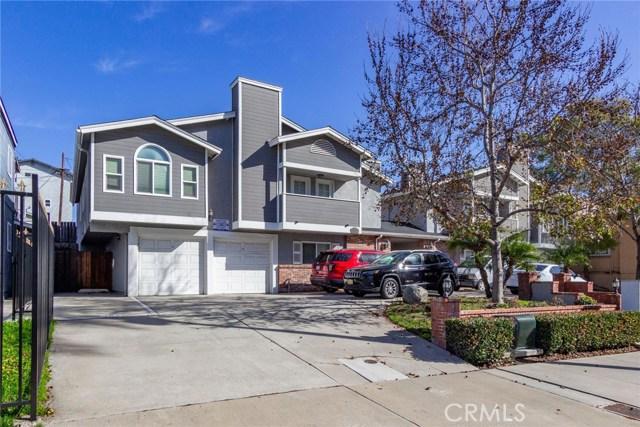 4223 Arizona Street 4, San Diego, CA 92104