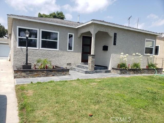 9649 Priscilla, Downey, CA 90242