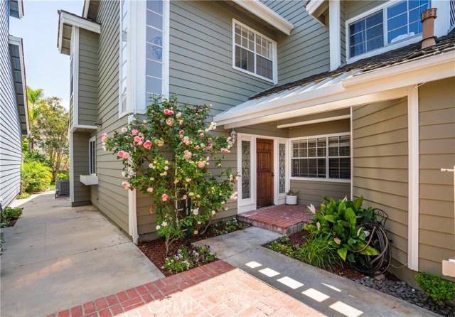 406 Shea Ln, Long Beach, CA 90803 Photo