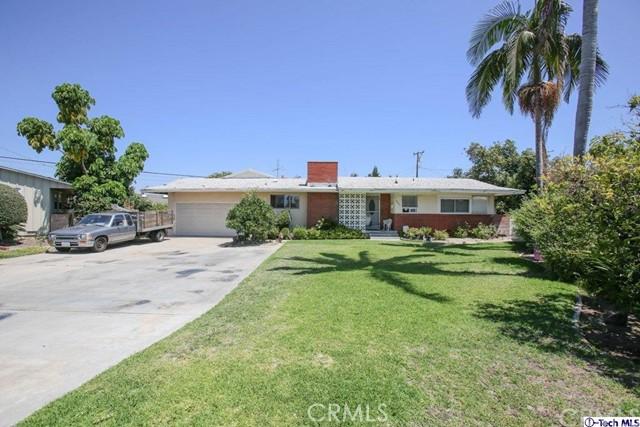 9561 Skylark Boulevard, Garden Grove, CA 92841