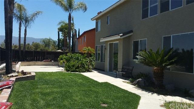 33016 Sotelo Dr, Temecula, CA 92592 Photo 16