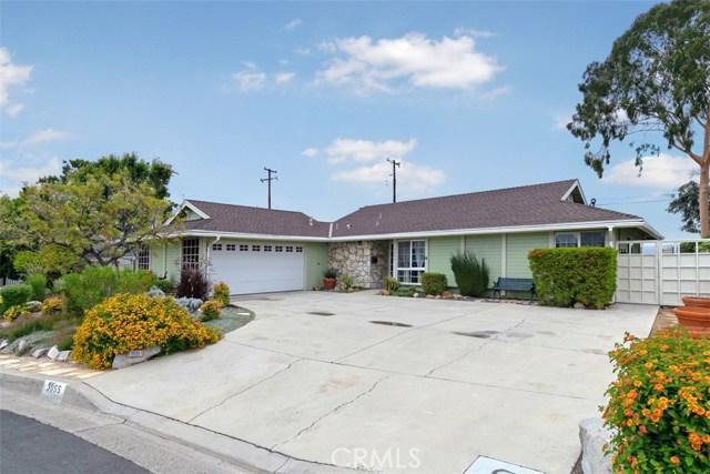3055 N Valleyview Street, Orange, CA 92865