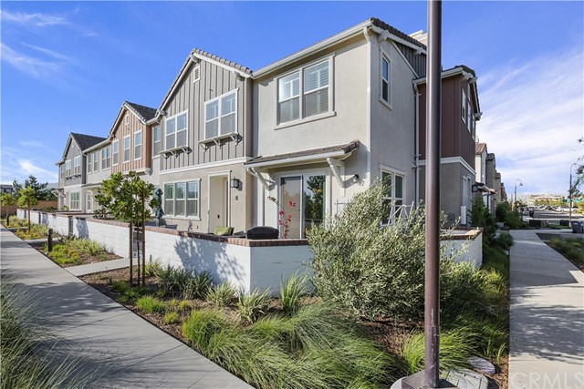 3205 East Midsummer Privado 2, Ontario, CA 91764