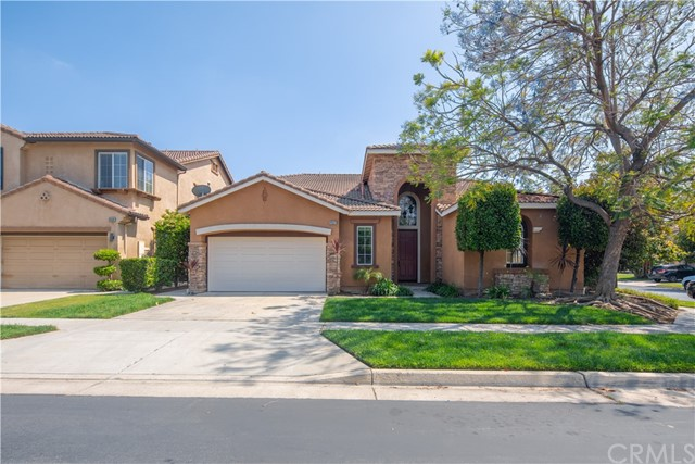 9531 Pinewood Drive, Rancho Cucamonga, CA 91730