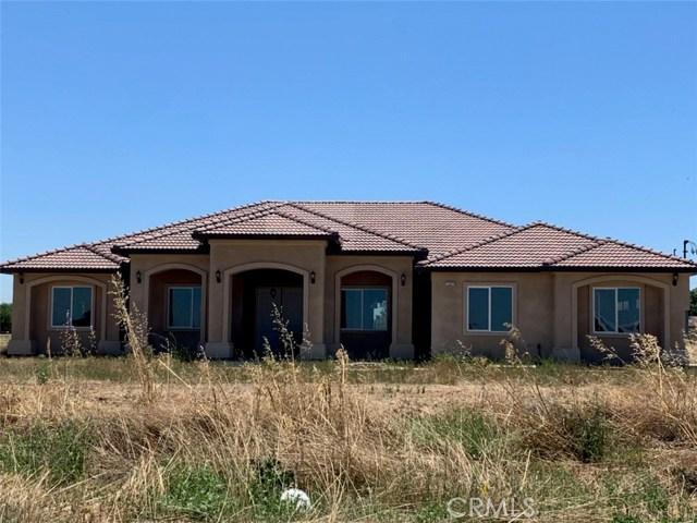 3307 W Cardella Road, Atwater, CA 95301