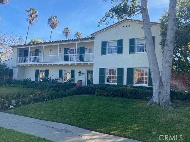 Photo of 4286 Country Club Drive, Long Beach, CA 90807