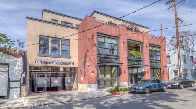 815 Fairview #106 Avenue, South Pasadena, CA 91030