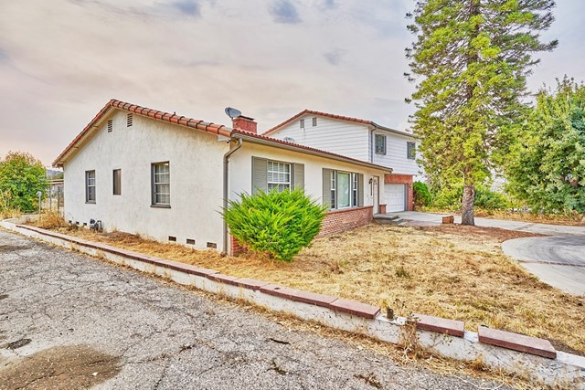 Image 3 of 2751 Batson Ave, Rowland Heights, CA 91748
