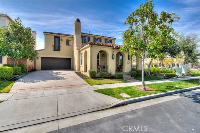 2280 Root Street, Fullerton, CA 92833