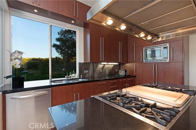45 Saint Tropez | Harbor Ridge Estates (HRES) | Newport Beach CA