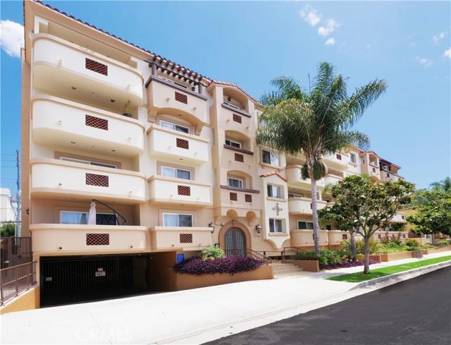 30. 1246 Armacost Avenue #106 Los Angeles, CA 90025