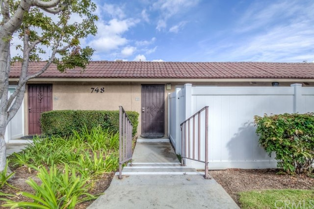 748 W Lambert Rd, La Habra, CA 90631 Photo