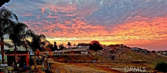 Photo of 6811 Mitchell Avenue, Riverside, CA 92505